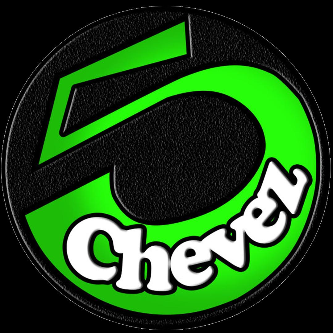 5CHEVEZ